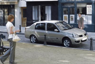Renault-Symbol-first_generation-auto-sales-statistics-Europe