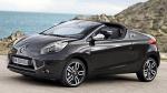 Renault-Wind-auto-sales-statistics-Europe
