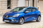 Renault_Clio-auto-sales-statistics-Europe