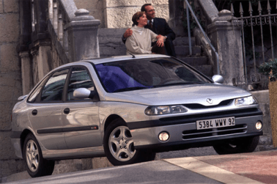 Renault_Laguna-first-generation-auto-sales-statistics-Europe