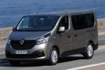 Renault_Trafic-passenger-auto-sales-statistics-Europe