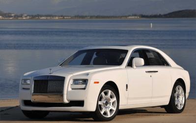 Rolls-Royce-Ghost-auto-sales-statistics-Europe