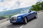 Rolls-Royce-Phantom-auto-sales-statistics-Europe