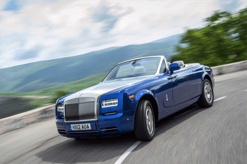 Rolls-Royce-Phantom-auto-sales-statistics-Europe