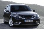 Saab-93-auto-sales-statistics-Europe