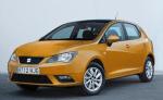 Seat-Ibiza-auto-sales-statistics-Europe
