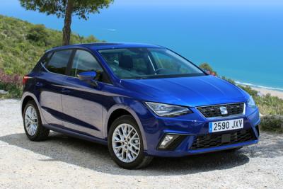 Seat_Ibiza-auto-sales-statistics-Europe