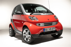 Smart-Fortwo-first_generation-auto-sales-statistics-Europe