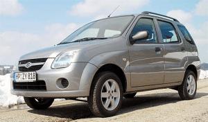 Suzuki-Ignis-auto-sales-statistics-Europe