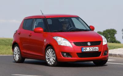 Suzuki-Swift-auto-sales-statistics-Europe