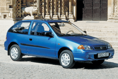 Suzuki_Swift-second-generation-auto-sales-statistics-Europe
