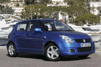 Suzuki_Swift-third-generation-auto-sales-statistics-Europe