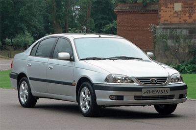Toyota_Avensis-first-generation-auto-sales-statistics-Europe