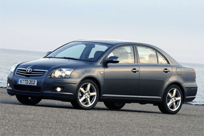 Toyota_Avensis-second-generation-auto-sales-statistics-Europe