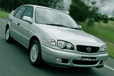 Toyota_Corolla-2000-auto-sales-statistics-Europe