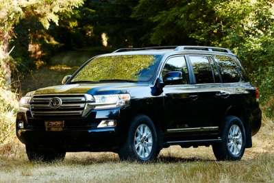 Toyota_Land_Cruiser_V8-auto-sales-statistics-Europe