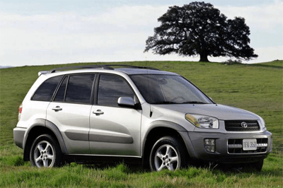 Toyota_RAV4-second-generation-auto-sales-statistics-Europe
