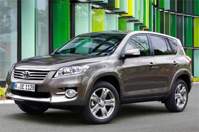 Toyota_RAV4-third-generation-facelift-auto-sales-statistics-Europe