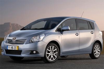 Toyota_Verso-auto-sales-statistics-Europe