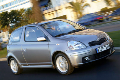 Toyota_Yaris-first-generation-auto-sales-statistics-Europe