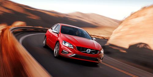 Volvo-S60-auto-sales-statistics-Europe