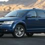 Dodge-auto-sales-statistics-Europe