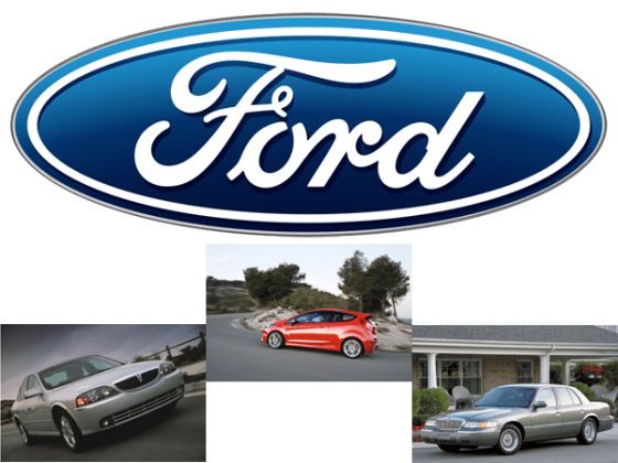 Ford-Motor-Company-car-sales-figures-Europe