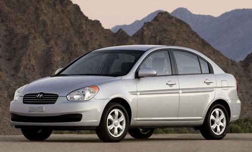 Hyundai-Accent-auto-sales-statistics-Europe