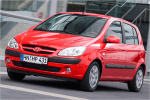 Hyundai-Getz-auto-sales-statistics-Europe