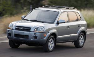 Hyundai-Tucson-auto-sales-statistics-Europe