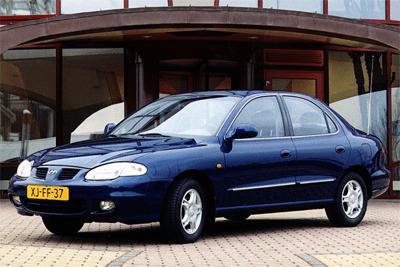 Hyundai_Lantra-auto-sales-statistics-Europe
