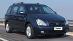 Kia-Carnival-auto-sales-statistics-Europe