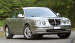 Kia-Opirus-auto-sales-statistics-Europe