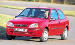 Mazda-121-auto-sales-statistics-Europe