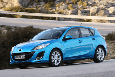 Mazda3-second-generation-auto-sales-statistics-Europe