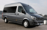 Mercedes-Benz-Sprinter-Combi-auto-sales-statistics-Europe