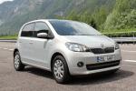 Skoda-Citigo-auto-sales-statistics-Europe