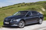 Skoda_Superb-auto-sales-statistics-Europe