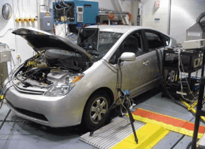 Toyota-Prius-New-European-Driving-Cycle-fuel-economy-test