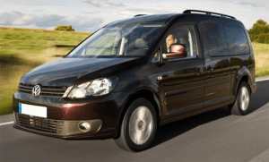 Volkswagen-Caddy-Life-auto-sales-statistics-Europe