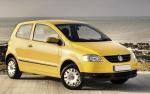 Volkswagen-Fox-auto-sales-statistics-Europe