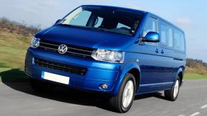 Volkswagen-Multivan-auto-sales-statistics-Europe