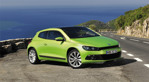 sale buying car parkers scirocco volkswagen which should buy version you vw dsc for