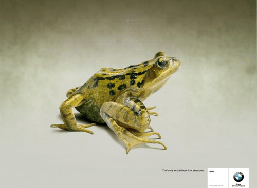 bmw-frog-ad-front-wheel-drive.png