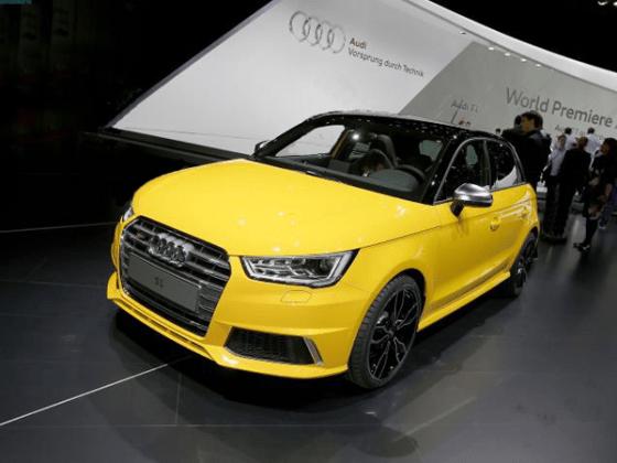 Audi-S1-Geneva-Autoshow-2014