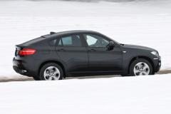 BMW-X6-luxury-SUV