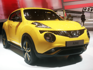 Nissan-Juke-Geneva-Autoshow-2014