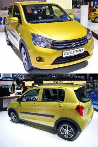 Suzuki-Celerio-Geneva-Autoshow-2014
