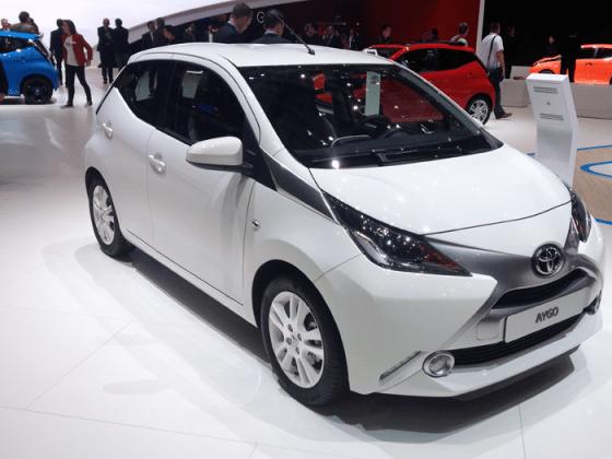 Toyota-Aygo-White-Geneva-Autoshow-2014