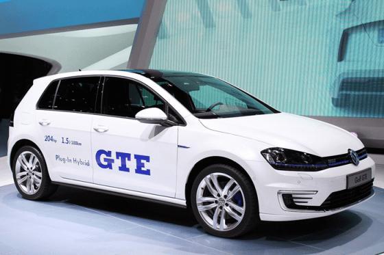 Volkswagen-Golf-GTE-Geneva-Autoshow-2014